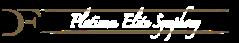 df-logos-sub-pes