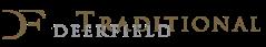 df-logos-sub-trad