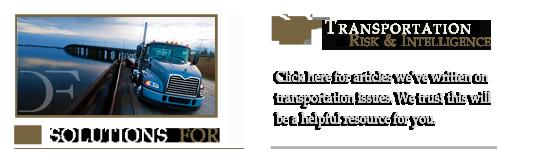 DF-transportation