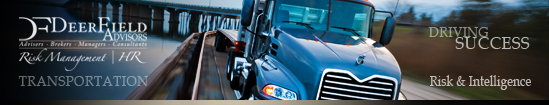 DF-trucking-blog-banner-jan18