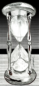 HourGlass_v3
