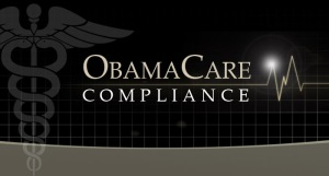 The Transition from Employer-Sponsored to Individual Coverage Under ObamaCare