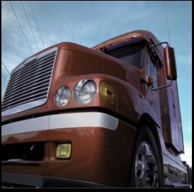 truckphoto_recolor